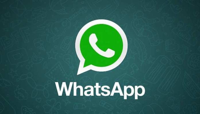brckodanas-com-whatsapp