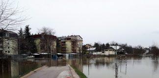 Arhiv - poplava mart 2018.